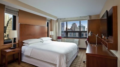 Hotel Near Madison Square Garden h4ufc78hdpwhhcom